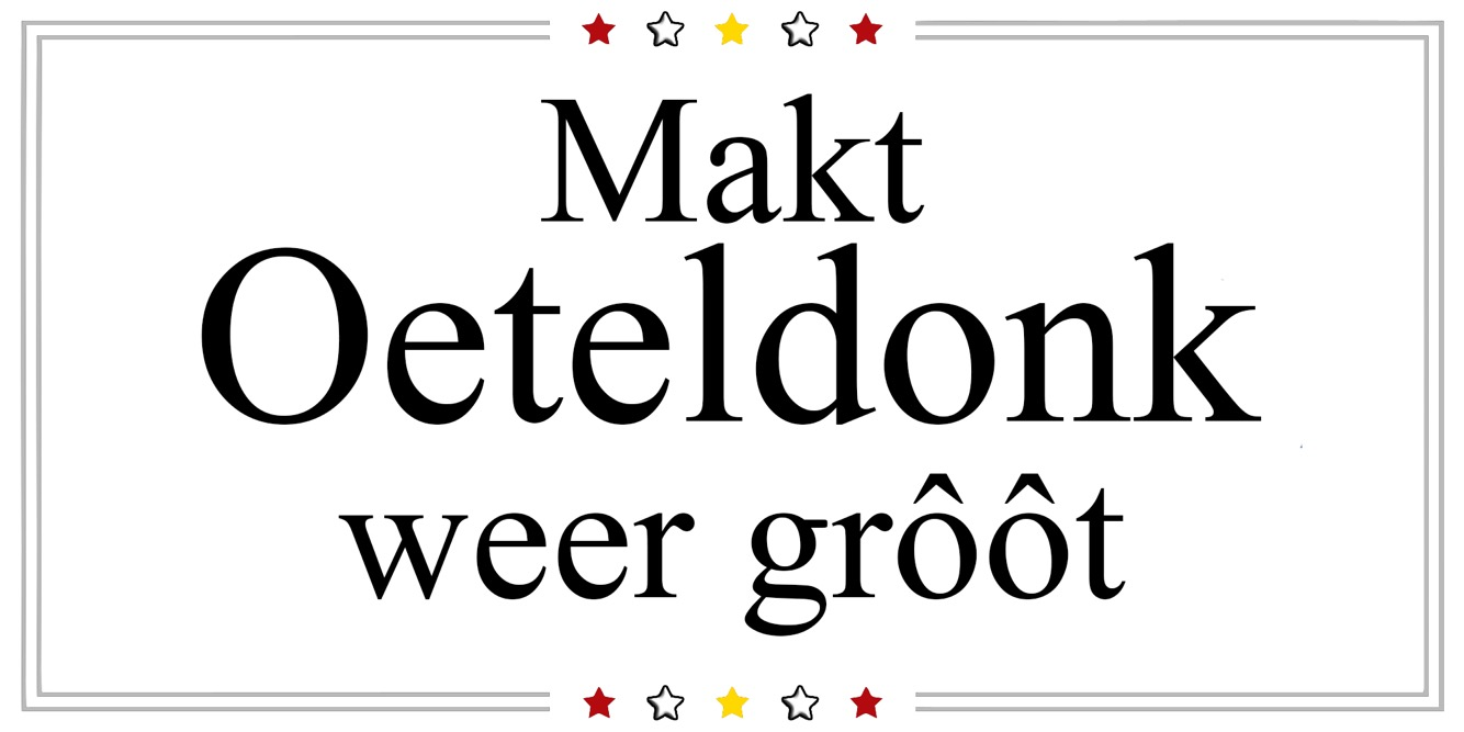 OeteldonkGreat